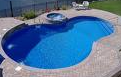 Countryside Pool and Spa Service, Fallbrook, Ca